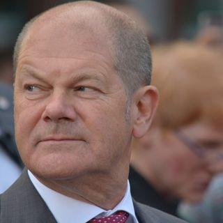 La SPD verso le elezioni: da Schmidt a Scholz, passando per Schröder