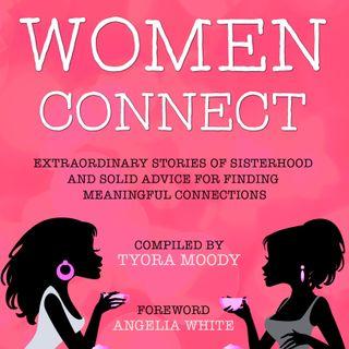 When Women Connect