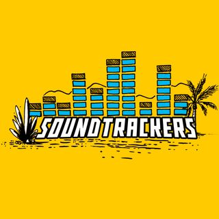 SoundTrackers