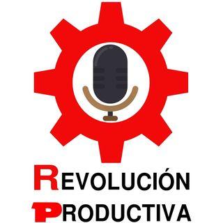 Revolución Productiva Emisión Nro. 6