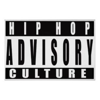 DJ BIG STEW Presents Its About The Culture Mixtape