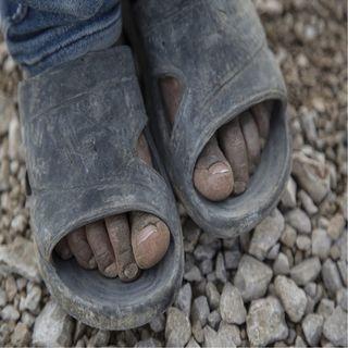 60 millones de personas podrían caer en la extrema pobreza