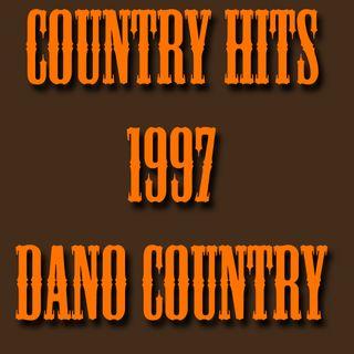 Dano Country