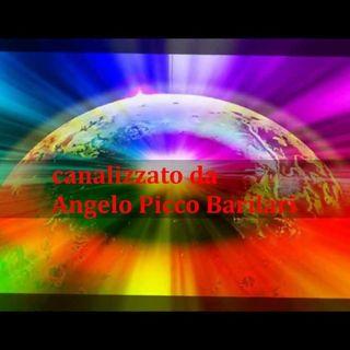 KRYON-LIVE , con Angelo Picco Barillari-- ATTUALITà..VISTA DAGLI OCCHI DI KRYON