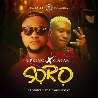 Episode 3 - NKR Radio_goodbye Outro_Soro By C Prince X Zlatan