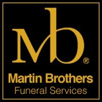 Terms Commonly Used in Funeral Care