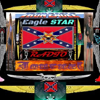 Eagle Star Maximum Overdrive Radio Wednesday