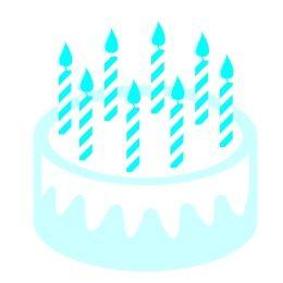 29ago ¡feliz cumpleaños Skype!