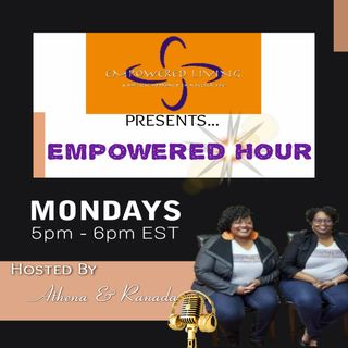 EP 17 - BLACK BUSINESS DURING COVID-19
