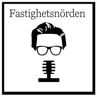 FN2. Cushman & Wakefield - Bob Gustafsson - November '19