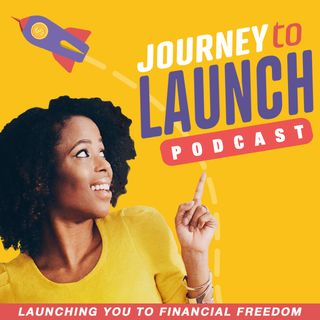 082- Your Guide to Financial Freedom & Having All The Money You Will Ever Need with Grant Sabatier