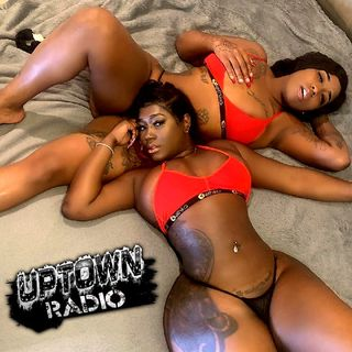 I Did This 4 Da Ladies I Call This One Twerk&B, A Twerk Session Then I Smooth It Out Tune In Now!