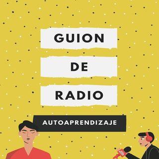 """Unidad 8. Guiones de radio. """"Día de Muertos y radiorelato"""""""