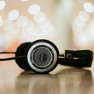 Podcast: genesi di un fenomeno tutt'altro che passeggero