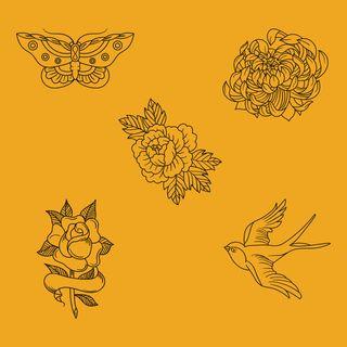 Episodio 26: La cura dei tatuaggi in estate