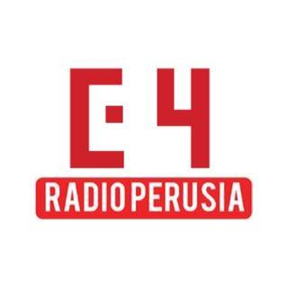 Radio Perusia Expo Emergenze 4