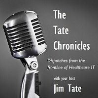 The Tate Chronicles: Development of Systems to Enhance Value of Genomic Databases Dr. David Koepsell
