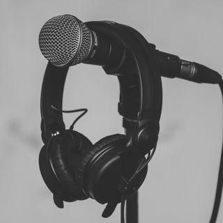 Tecnica Vocale e Curiosità? Si Parte!