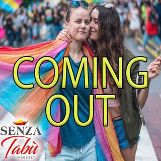 COMING OUT e STEREOTIPI GAY 🌶 SAME LOVE