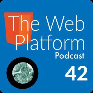 42: Human Hacking & Social Engineering