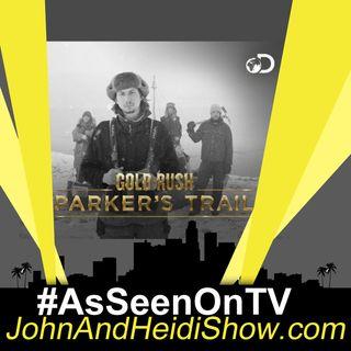 05-01-19-John And Heidi Show-Parker-GoldRushParkersTrail