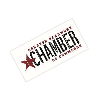 Chamber Matters with Bill Allen 07/28/19