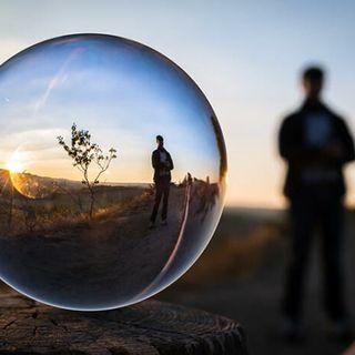139 - La pregunta que, sí o sí, determinará tu futuro (sin excusas)