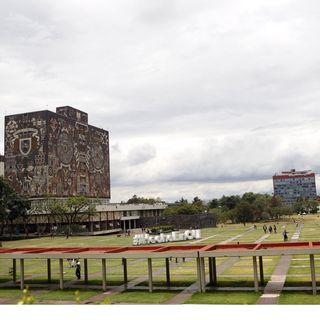 Denuncian a profesores de la UNAM por acoso
