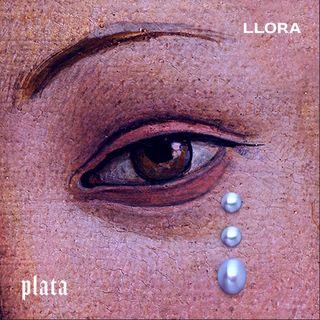 """""""Llora"""", ahora estoy en tus sueños; nuevo sencillo de PLATA"""