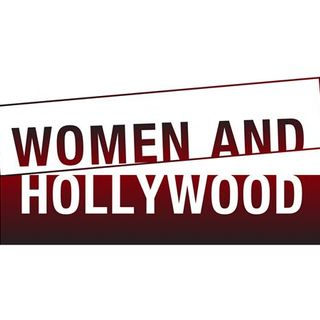 Melissa Silverstein: Women and Hollywood, EP.61
