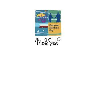 #01.Speciale Me&Sea