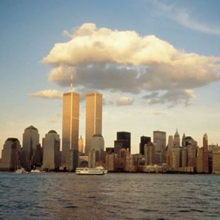 What Does 9/11 Mean to You