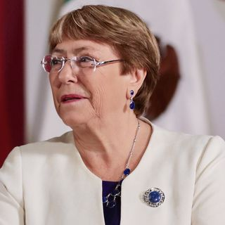 Alerta ONU por políticas migratorias impuestas por México
