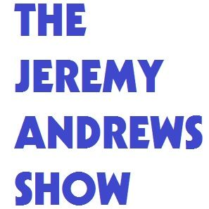 Jeremy Andrews Show 21 August 2013
