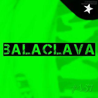 Balaclava (#157)