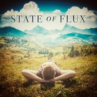 MK-Ultra - State of Flux