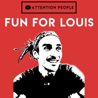 Fun For Louis - The First Travel Vlogger & The Power Of Influencers