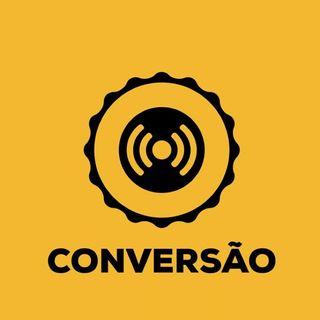 Conversão 04 - BLACK SABBATH