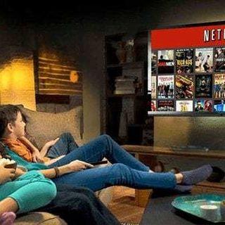 Radio News Round-Up: Netflix ratings, Trumpcare and Tax Returns