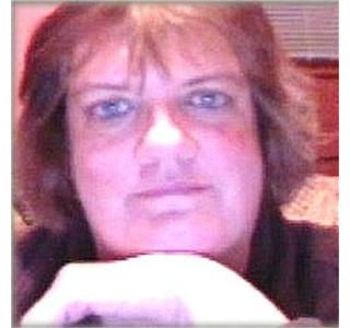 Nikki Leigh Talks With Barbara Weaver Smith