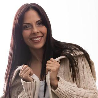 Carmen Cristina Ruiz