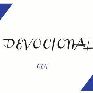 DEVOCIONAL(MIRAD Y GUARDAOS DE TODA AVARICIA)