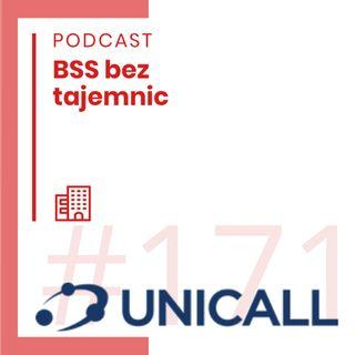 #171 Ciekawe Firmy - Unicall