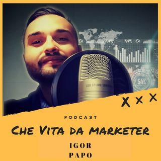 Intervista a Igor Sashchyn (Radio Roma Capitale)