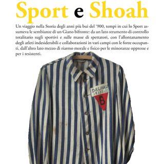 Sport e Shoah