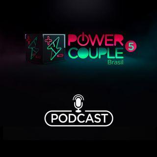 Power Couple 5