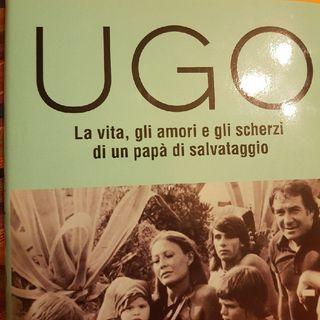 Ricky,Gianmarco,Thomas e Maria Sole Tognazzi:Ugo-Il Sonno Del Cinema