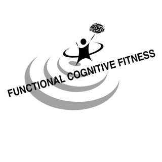 2018 Episode 3 The World Of The Cognitive Athlete
