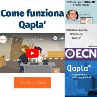 Intervista Quaplà per ECN.it febbraio 2019