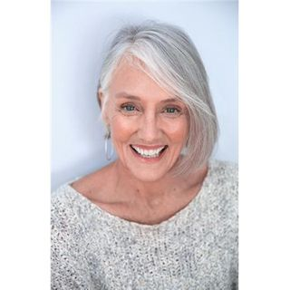 The Pro-Age Revolution with Cindy Joseph on America Meditating Radio